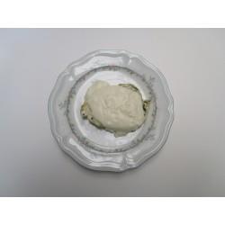 Rotolo di ricotta e spinaci 250g